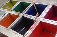 Свечное производство, оборудование и обучение, фото 1