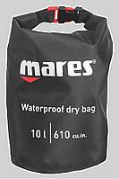 Мешок (водонепроницаемый) MARES Мод. DRY SACK (10 л.) R 73576