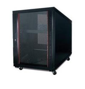 """Серверный шкаф SHIP 124 серия 19"""", 15U 600*800*800 мм"""