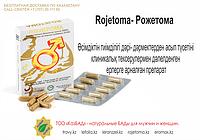 Ерлерге арналған препарат Рожетома