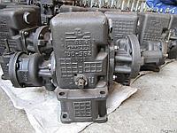 Рабочая камера 295М