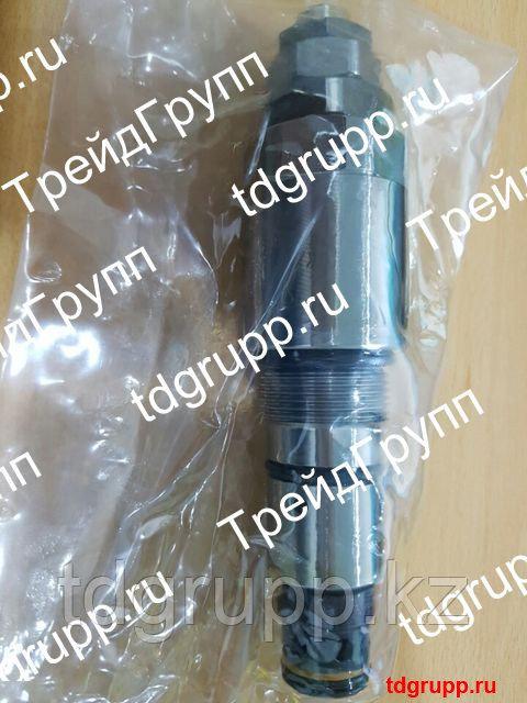 XKBF-01291 Основной предохранительный клапан Hyundai R170W-9S