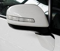 Зеркало с поворотником на Honda Civic 201 - 2015 гг.