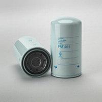 Масляный фильтр Donaldson P551019