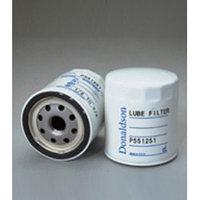 Масляный фильтр Donaldson P551251