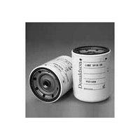 Масляный фильтр Donaldson P551264