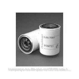 Масляный фильтр Donaldson P551265