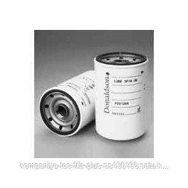 Масляный фильтр Donaldson P551266