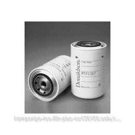 Масляный фильтр Donaldson P551267