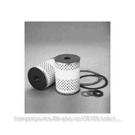 Масляный фильтр Donaldson P551279
