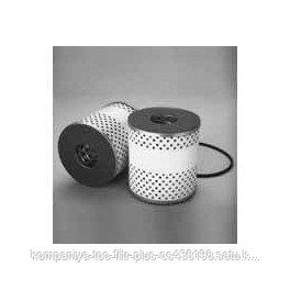 Масляный фильтр Donaldson P551285