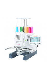 Вышивальная машина Janome Memory Craft MB-4S