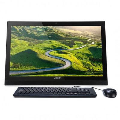 Моноблок Acer Aspire Z3-715 (DQ.B2XMC.005)
