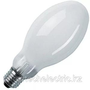 Лампа ДРЛ 250 Вт E40 Россия