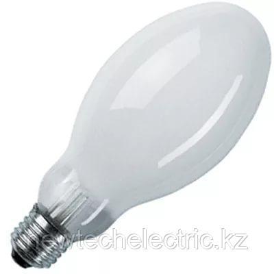 Лампа ДРЛ 400 Вт E27 Россия