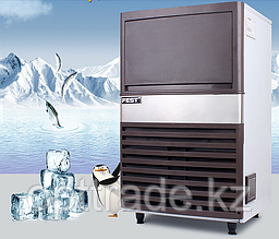 Льдогенератор Фест 55кг