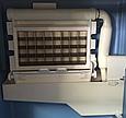 Льдогенератор Фест 55кг, фото 3