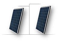 Фотоэлектрический модуль (солнечная панель) Astana Solar KZ PV 275 M72, фото 1