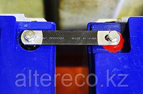 Аккумулятор CHALLENGER A12-150 (12В, 150Ач), фото 2
