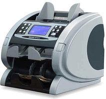 Magner 150 Digital двухкарманный счетчик банкнот