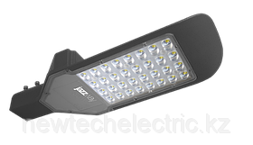 Светильник уличный ДКУ PSL 02 80Вт 5000К IP65 GR JazzWay 4895205005808