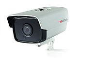 IP камера DS-I110 (наружняя)