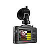 Видеорегистратор Sho-Me Combo Smart Signature c Gps/Glonass Модулем, фото 3