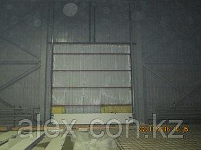 Завод электро транспорта (ГРЭС)