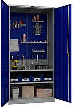 Инструментальный шкаф ТС 1995-042000