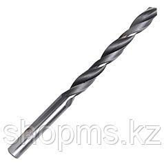 Сверло по металлу 9.5 мм