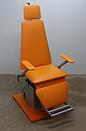 ЛОР-кресло пациента , фото 2