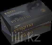 Краска для бровей и ресниц ESTEL ENIGMA 20/20 мл. (Тон графит / Арт. EN3)