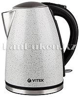 Электрочайник Vitek VT-1144 (001)