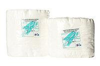 Сухие салфетки для пропитки центральная вытяжка размер 120 штук в рулоне