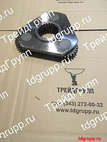 1.230-00012 Водило редуктора Doosan DX340LC