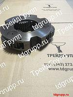 1.230-00018 Водило в сборе Doosan Solar 340LC-V