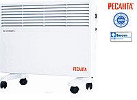 Обогреватель конвекторный ОК-1000  1 кВт Ресанта  | Купить в Алматы, фото 1