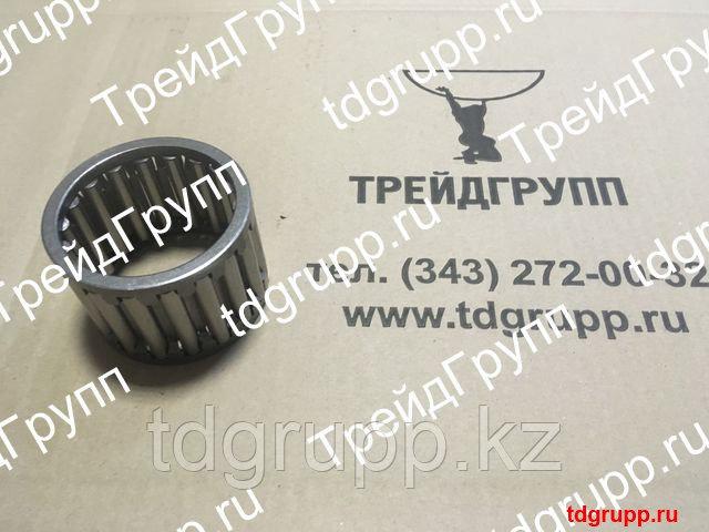1.216-00018 Подшипник Doosan DX300LCA