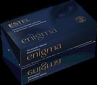 Краска для бровей и ресниц ESTEL ENIGMA 20/20 мл. (Тон иссиня-черный / Арт. EN2)
