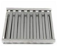 Жироулавливающий (лабиринтный) фильтр ЖУ 500*400
