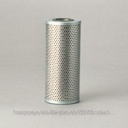Масляный фильтр Donaldson P551290