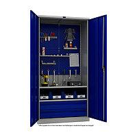Инструментальный шкаф ТС 1995-041030, фото 1