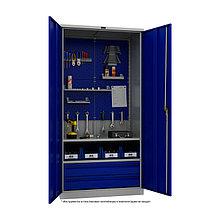 Инструментальный шкаф ТС 1995-041030