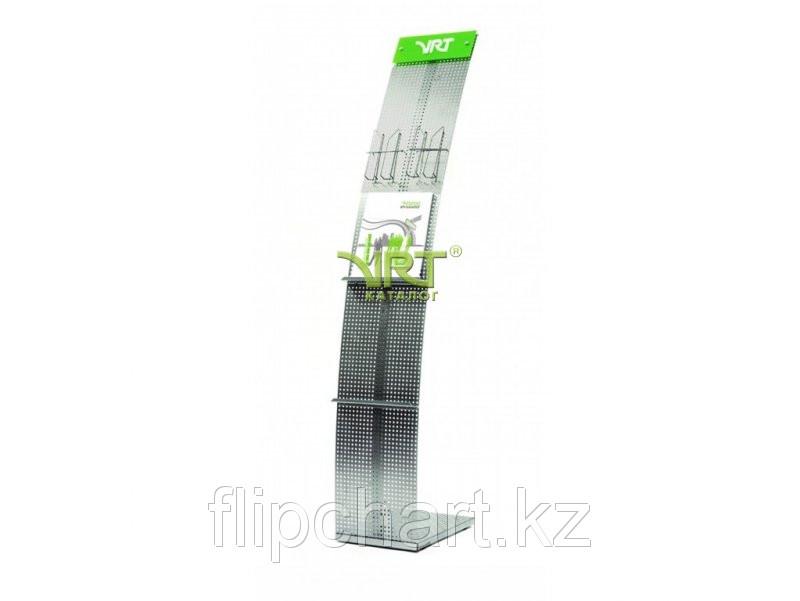 Парус-1 стойка для печатной продукции (буклетница)
