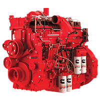 Двигатель Cummins QSK19-C750, QSK19-C760, QSK19-C800, КТА50-С1600, КТА38-С1200, КТ38-С820, КТ38-С925