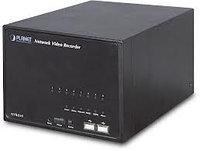 8 канальный Сетевой IP Видеорегистратор NVR 810