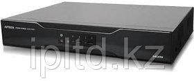 12 канальный Сетевой IP Видеорегистратор AVH312PV