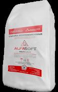 Смола ионообменная Alfasoft (25л, 20кг)