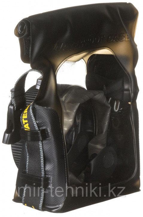 Водонепроницаемый чехол для зеркальных фотокамер Flama FL - WP - S5