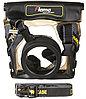 Водонепроницаемый чехол для зеркальных фотокамер Flama FL - WP - S5, фото 2